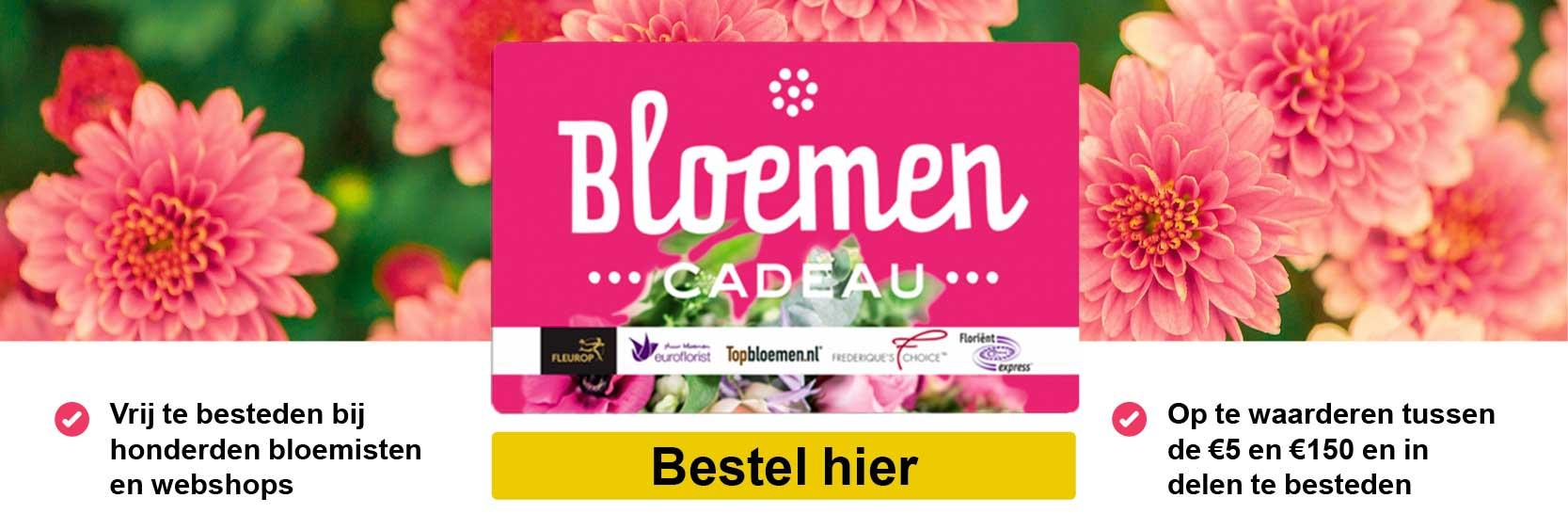Bloemencadeau_banner_def