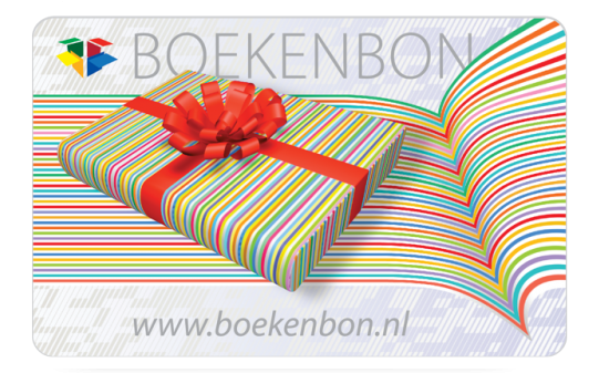 Boekenbon Online Via Webshop Kopen De Meeste Cadeaubonnen
