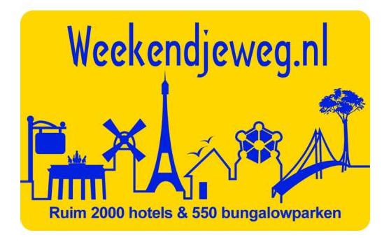 Weekendje Weg Cadeaubonnen Online Kopen Gratis Inpakservice